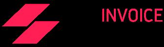 Księgowość DuoInvoice